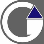 logotipo-gestimax-geral
