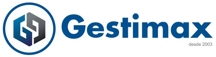 Gestimax Portugal